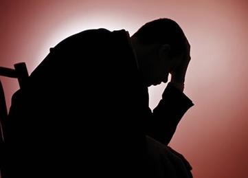 Lelki útmutató betegek és szenvedők számára3