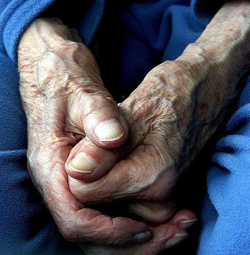 Lelki útmutató betegek és szenvedők számára5