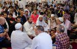 Dzul-hiddzsa hónap eseményei
