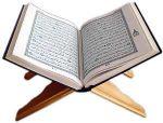 Felelősek vagyunk az iszlám üzenetének átadásáért! 2015-01-16