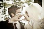 A házasság jelentősége 2014-11-14