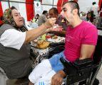 A jótettek jelentősége és Dhul-Hiddzsah első tíz napjának érdemei 2014-09-19