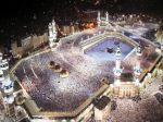 A három legjelentősebb mecset az iszlámban