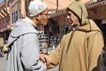A kölcsönös segítségnyújtás jelentősége az iszlámban 2015-09-25