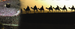 Kezdődik a Zarándoklat időszaka – Dhul-Hiddzsah első tíz napja 2014-09-05