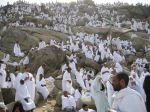 Arafah napjának jelentősége és a zarándoklati ünnepen ajánlott cselekedetek 2015-09-18