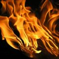 A túlvilági büntetés és a Pokol-tűz valósága 2015-04-24