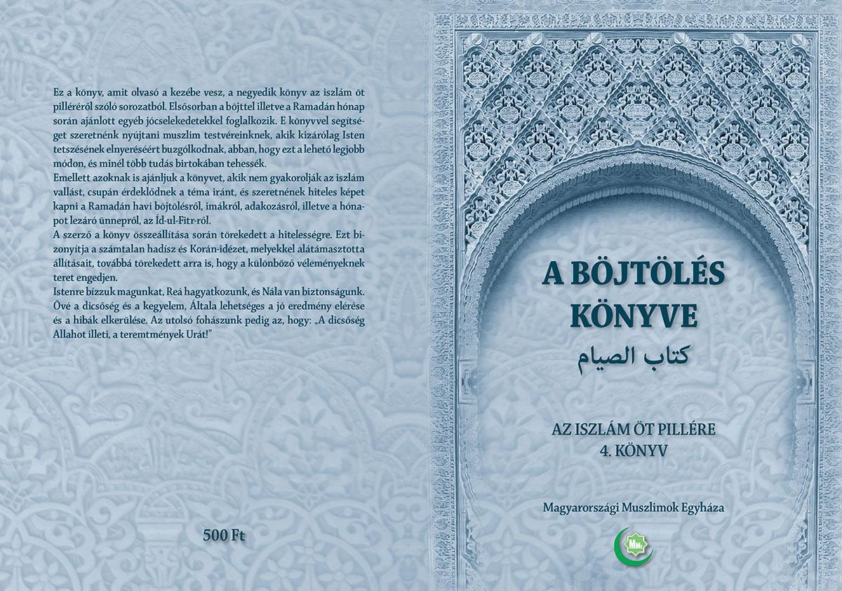 Iszlám – Wikipédia