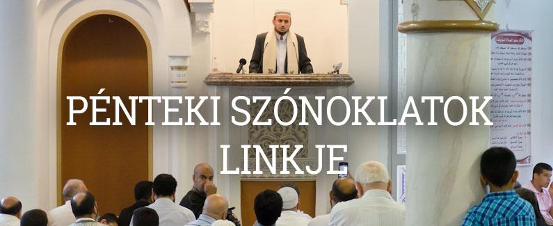 iszlám weboldal mentes találkozó)