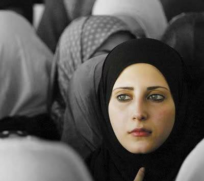 oldal találkozó muszlim kislemez svájci statisztikák