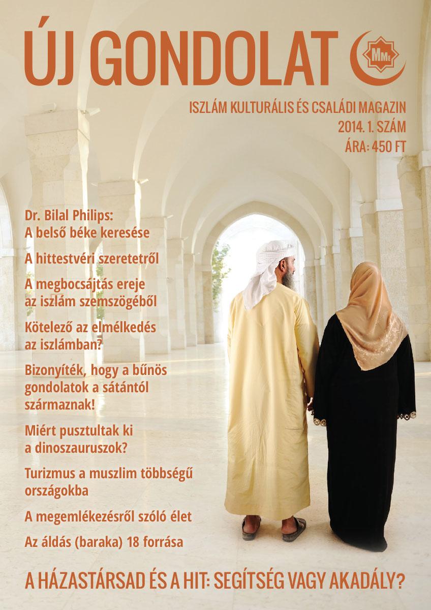 oldal találkozó muszlim nő keresi fizetés