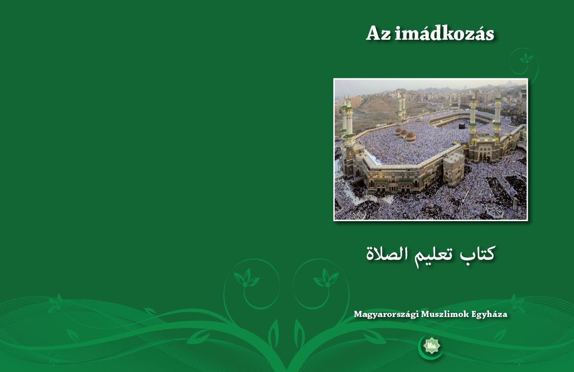 muszlim megismerni ingyen